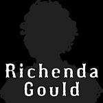Richenda Gould